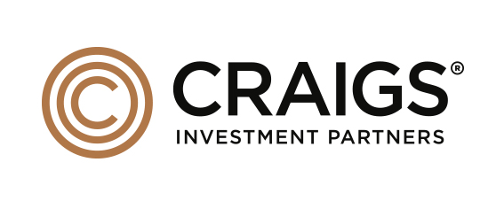 Craigs Investment Partners logo