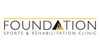 Foundation Clinic logo